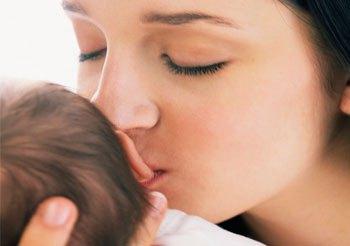 Adoption Services SA